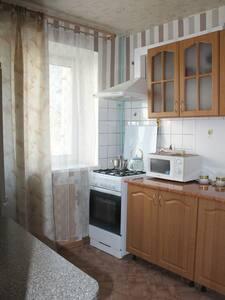 1-комнатная квартира в самом центре - Viciebsk - Huoneisto