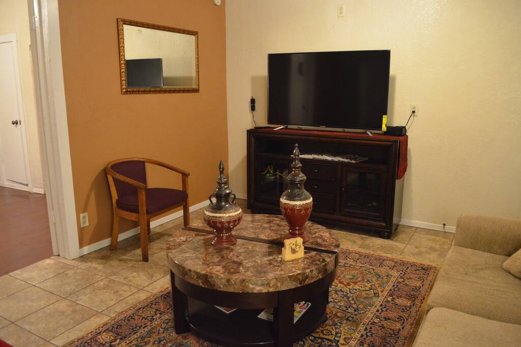 Apartments For Rent Near Utep
