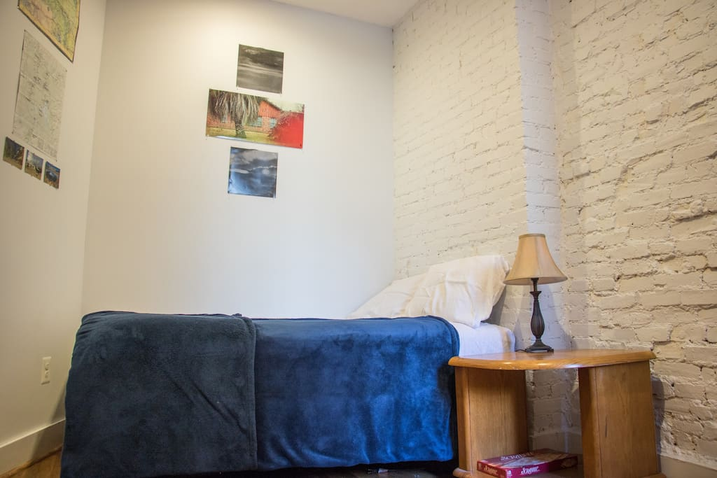 Rooms For Rent In Graduate Hospital Philadelphia
