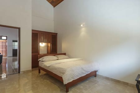 Villa 9on2 - Dehiwala-Mount Lavinia - 别墅