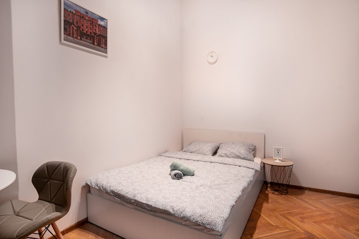 Dream Aparts - Rewolucji Premium