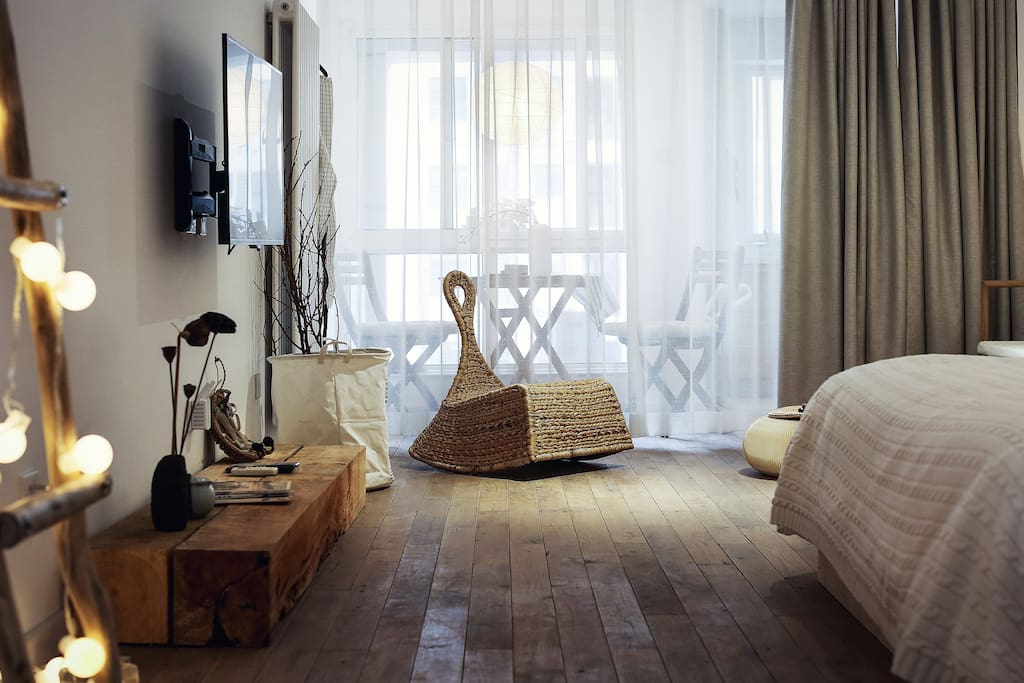 Dreamhome 3 appartements louer xi 39 an for Www dreamhome com