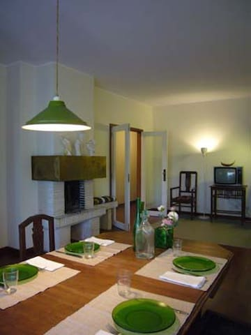 Apartment Douro river 5 km to Porto - Gondomar - Wohnung