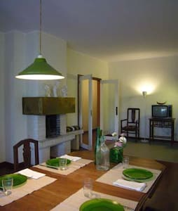 Apartment Douro river 5 km to Porto - Gondomar - Pis