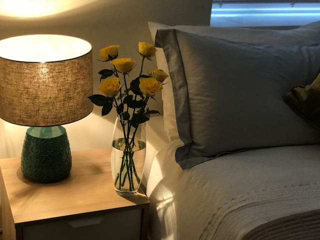 Comfy & Cosy Room With Ensuite Next To London Eye