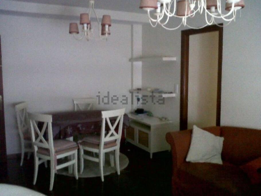 Precioso piso cerca de playas apartamentos en alquiler en castro urdiales cantabria espa a - Pisos de alquiler castro urdiales ...