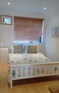 Hythe home stay. - Hythe - Haus