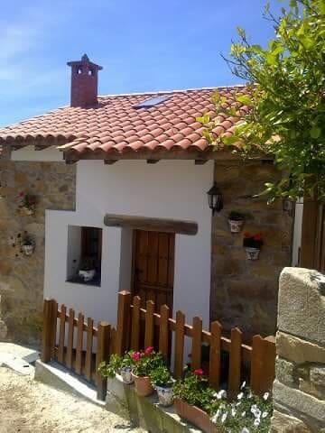 Vivienda Vacacional La Casina de Biescas - Biescas - 公寓