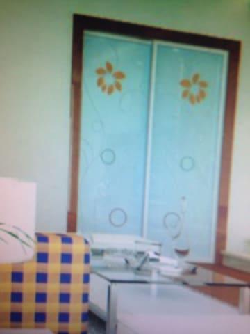 kokok House - Carlton - Lägenhet