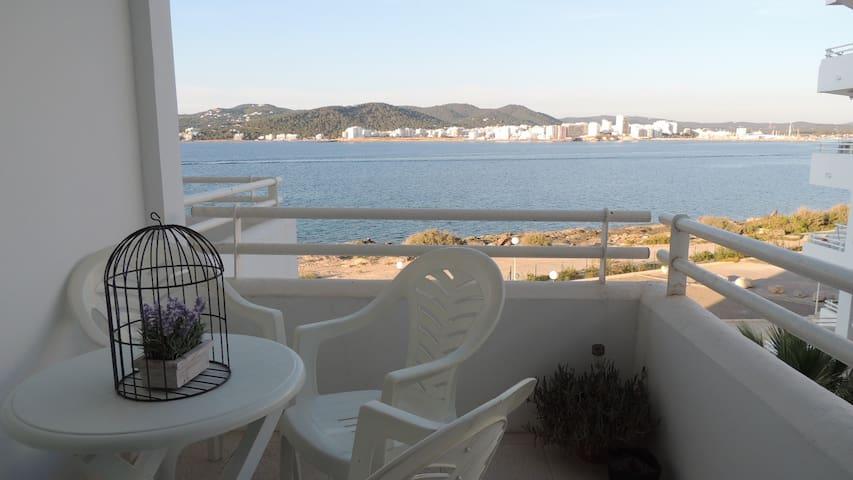 appartamento ibiza - Sant Josep de sa Talaia