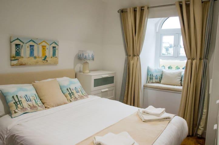 Penthouse Apartment - Torquay - Lejlighed