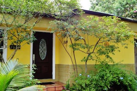Private Bedroom in Fort Lauderdale - Tamarac - Wikt i opierunek
