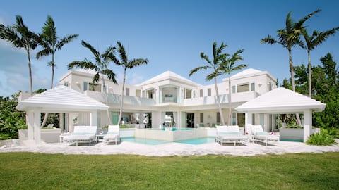 Lidija House