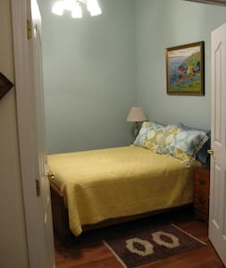 Provence Guest Room - Jacksonville
