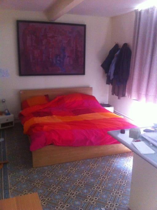Affitto camera doppia per agosto appartamenti in affitto for Appartamenti budoni affitto agosto