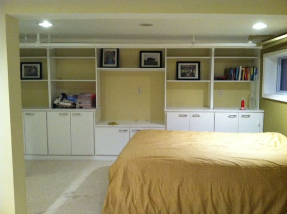 basement apartment for rent in mt p apartments for rent in washington district of columbia. Black Bedroom Furniture Sets. Home Design Ideas