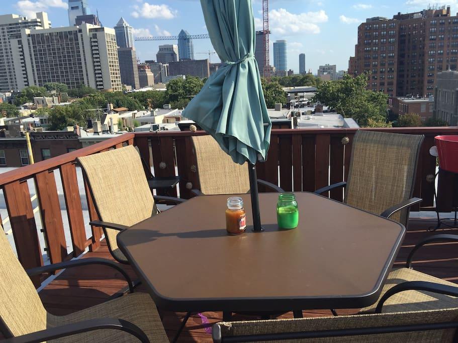 Car Lots For Rent In Philadelphia
