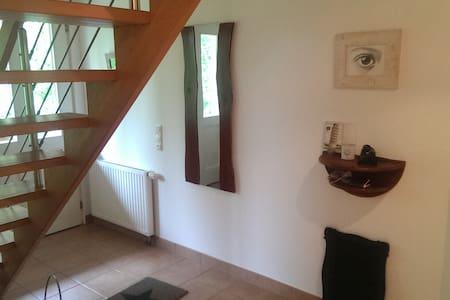 Privatzimmer im Einfamilienhaus - Neuenkirchen