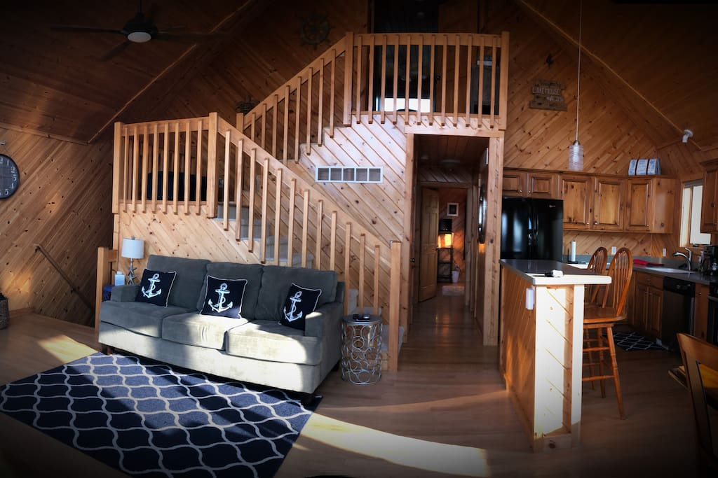 Rooms To Rent In Great Houghton