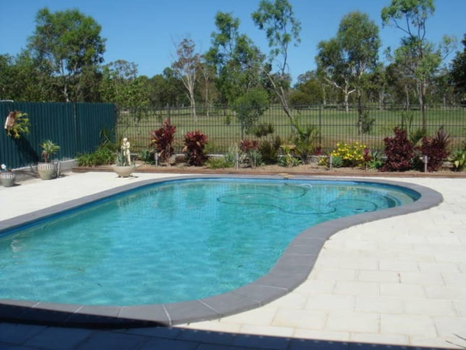 worlds beautiful back yard pool images with outstanding backyard world cup s smallest biggest 2018 paradise h 228 user zur miete in eli waters 11716