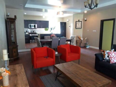 Luxury home - Takoradi -Ghana