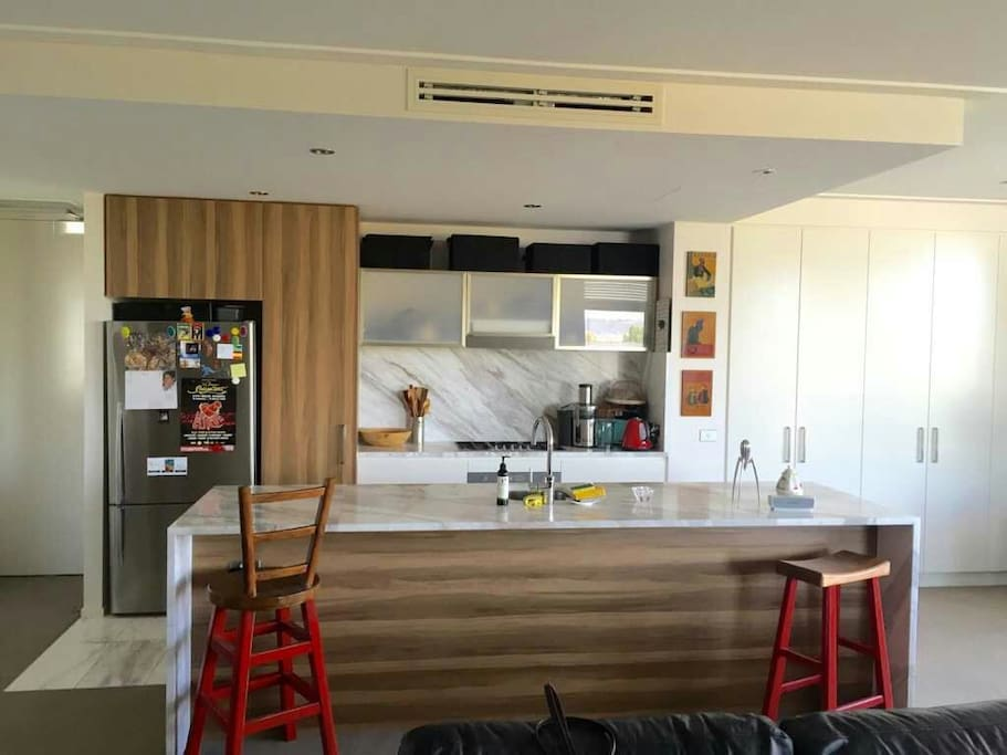 Private Rooms To Rent Canberra
