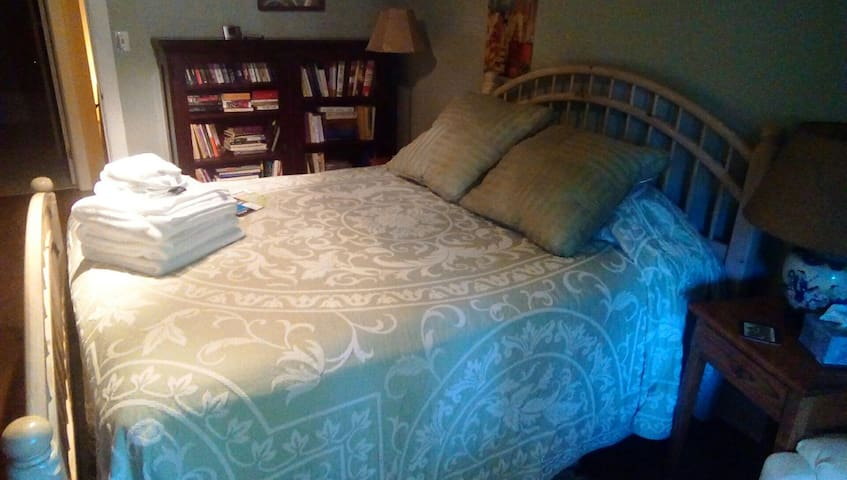 Room For Rent Brevard Nc