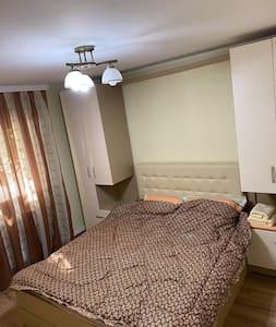 Apartament 2 camere decomandat, zona centrala !