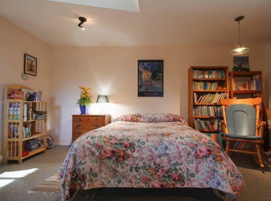 Central Santa Rosa Garden Getaway Houses For Rent In Santa Rosa California United States