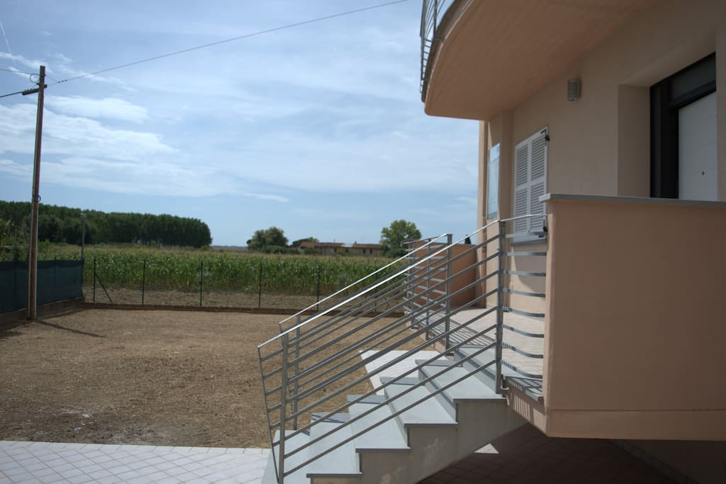 Maison toscana near florence pisa apartments for rent for B b maison florence
