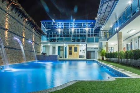 Casa Morales Yopal
