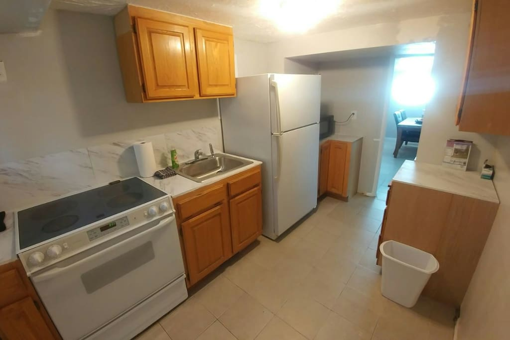 Basement Apartments For Rent In Provo