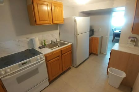 Perfect for Big Familes near Provo and BYU - Springville - Apartment