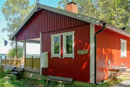 8 persoons vakantie huis in HYLTEBRUK