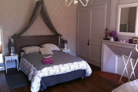 Top 20 b b et chambres d 39 h tes yport airbnb yport for Chambre hote yport