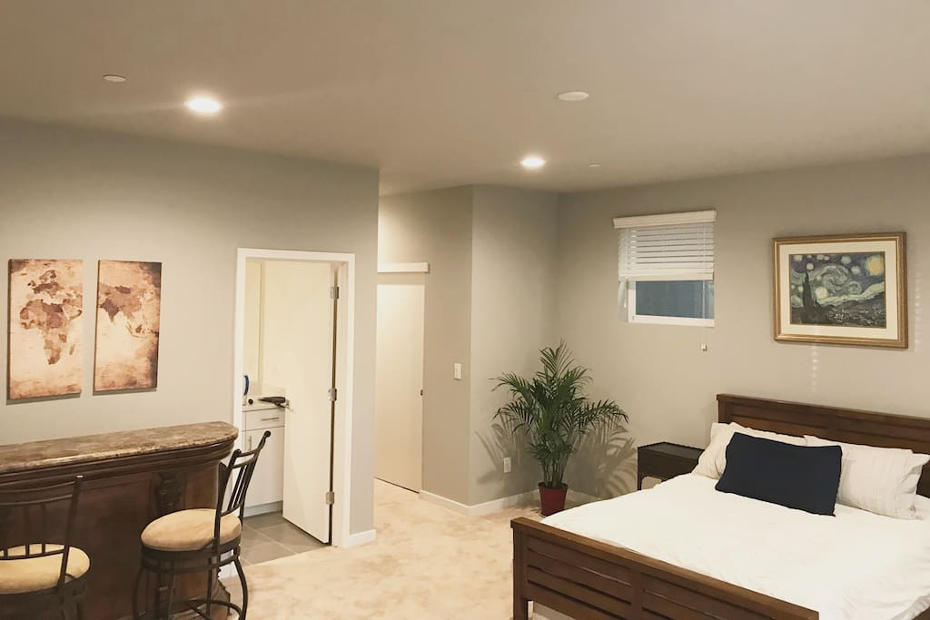 Room For Rent In West Sacramento