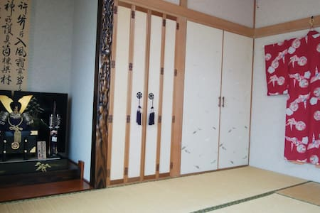 Japan culture seekers-must experience!