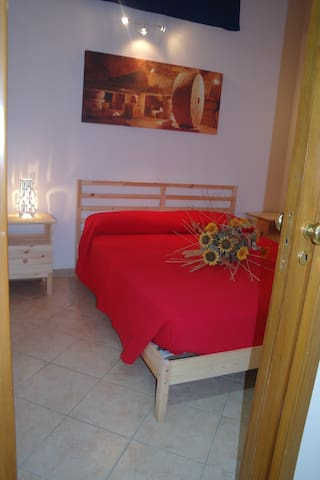 holiday home in Salento - Acquarica del Capo - Apartment