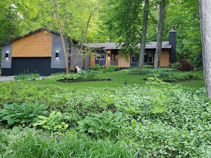 Traverse City Monthly Rental