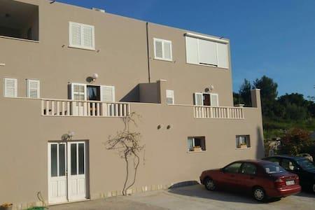 Apartman Admiral - Ston - Квартира