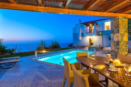 Villa Pitho - Bali