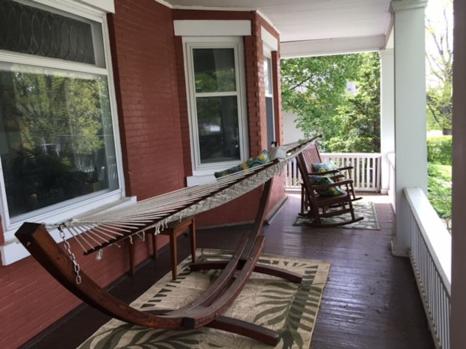 Fredonia Apartments For Rent