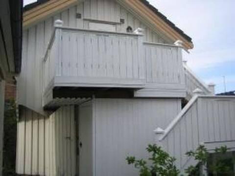 Frydenlundhagen