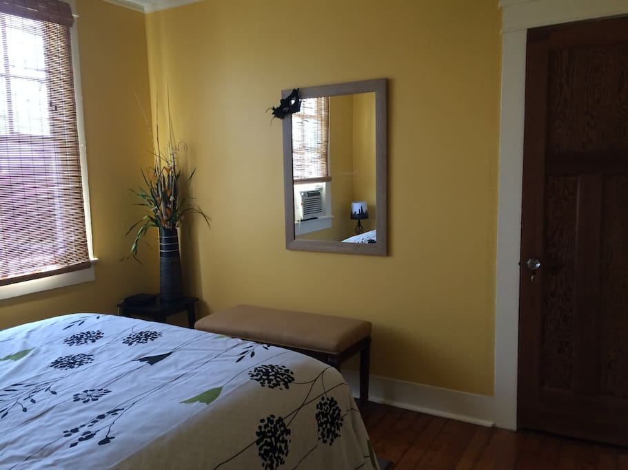 One Bedroom Apartments New Orleans New Orleans 1 Bedroom Premium Servicedapartments