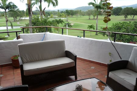 Wyndham Rio Mar Caribbean Villa - Rio Grande - Vila