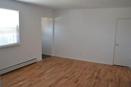 Drexel Briar Apartments - Havertown - Appartement