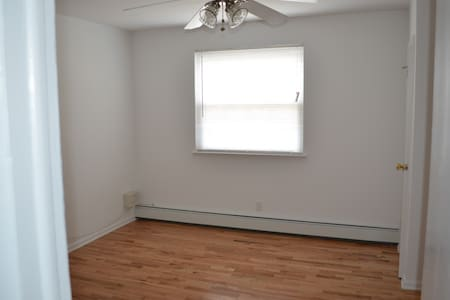 Drexel Briar Apartments - Havertown - Apartment
