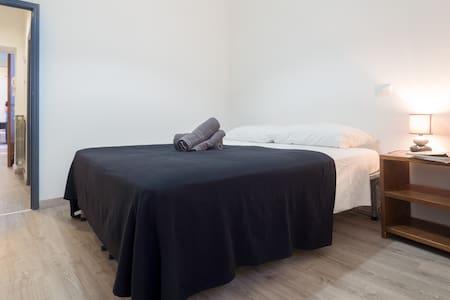 Orvieto, appartamento Clementini, 8 - Orvieto - Lejlighed