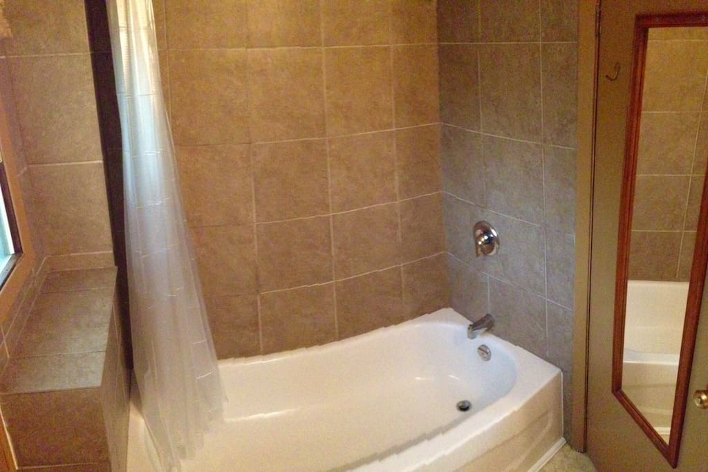 Rooms For Rent Kincardine