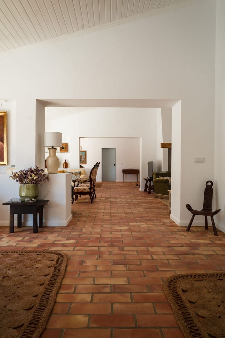 Casa Grande (T3)